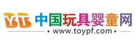 中国玩具婴童网