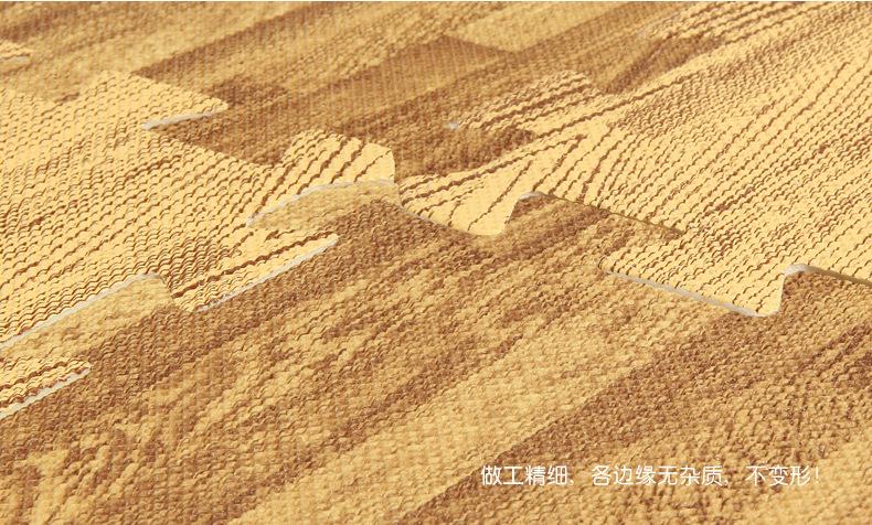 卡通木纹材质贴图